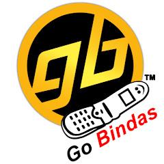 GoBindas Bangla Geeti