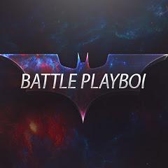 Battle Playboi