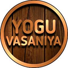 Yogu vasaniya