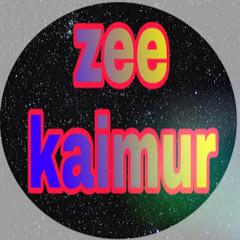 zee kaimur