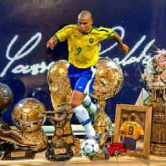 Ronaldo رونالدو