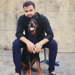 INDIA DOG SQUAD