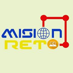 Mision Reto
