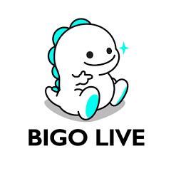 BIGO LIVE Indonesia Official