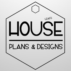 LEAD'S HOUSE PLANS & DESIGNS