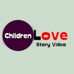Children Love Story Video CLSV