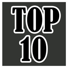 Top 10 Central