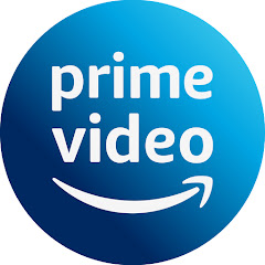 Amazon Prime Video UK
