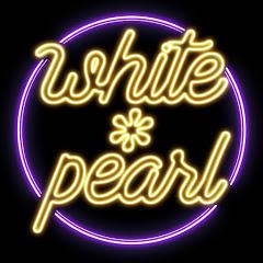 芸能界の裏情報BAR「White Asterisk Pearl」 〜メディア記者が暴く業界の裏話〜