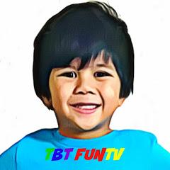 TBTFunTV