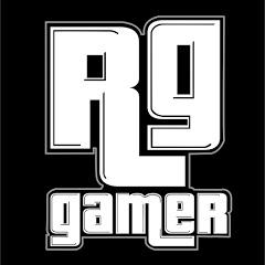 RG Gamer