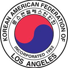 KAFLA TV - 로스앤젤레스한인회