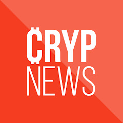 Cryp News TV