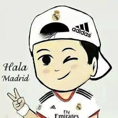 Planeta Madridista