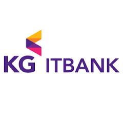 KG ITBANK
