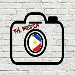 PHILIPPINES MEDIA COVERAGE