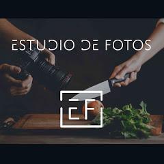 [EF] Estudio de Fotos
