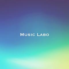 【立体音響】#Musiclabo