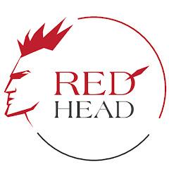 Redhead Zylinderkopftechnik
