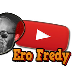 Ero Fredy