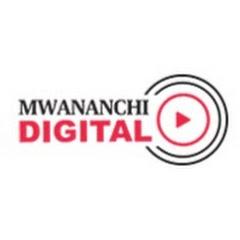 Mwananchi Digital