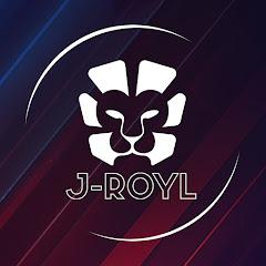 J-ROYL