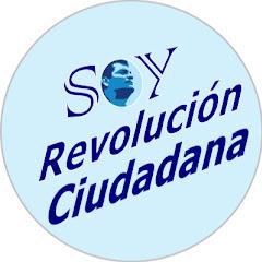 Soy Revolución Ciudadana