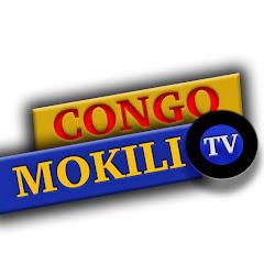 Congo Mokili TV