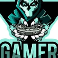 M_Y gamers