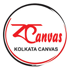 KOLKATA CANVAS
