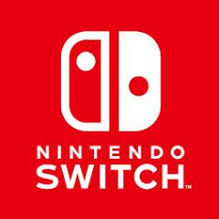 Dante Nintendo Switch Universe