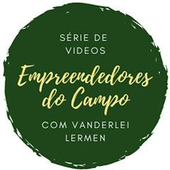 Empreendedores do Campo