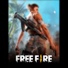 Lives de Free fire