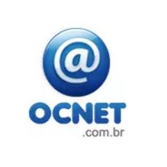 Portal Ocnet