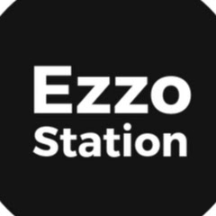 EZZO Station عزو ستيشن