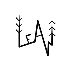 LeAw Leave Everything and Wander