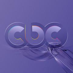 CBC Egypt