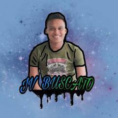 JV Buscato