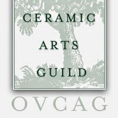 Orchard Valley Ceramic Arts Guild