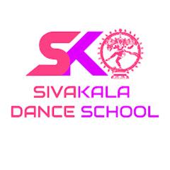Sivakala Dance School