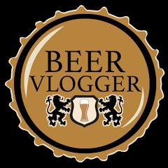 Beer Vlogger