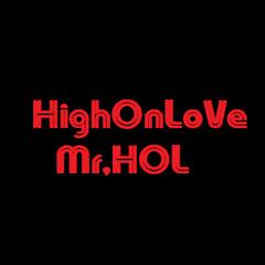 HighOnLove