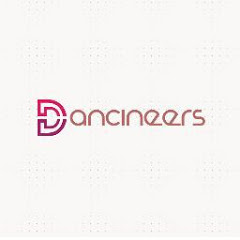 Dancineers