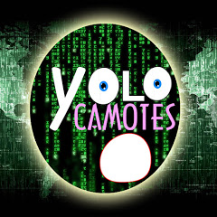 Yolo Camotes