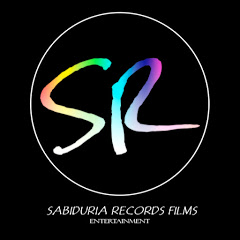 Sabiduria Records Films