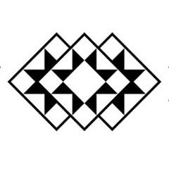 Jordan Fabrics