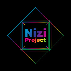 Nizi Project Official