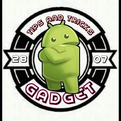 TIPS TRIK Gadget