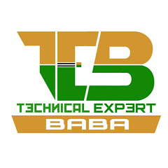 Technical Expert Baba