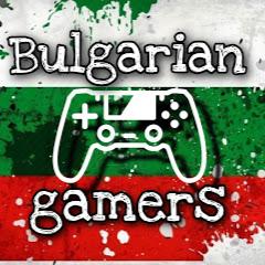 Bulgarian Gamers